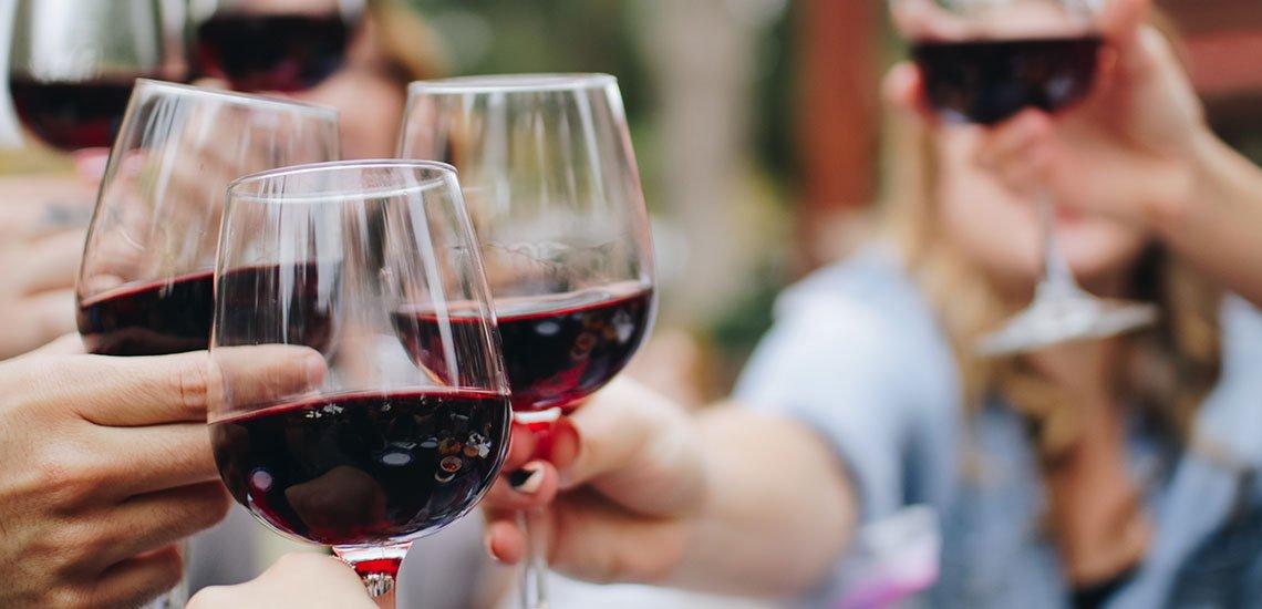 vini-italiani-cantinone